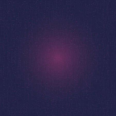 deep purple: Abstract  background  Illustration