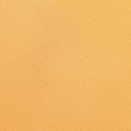 burlap: Abstract  background  Illustration