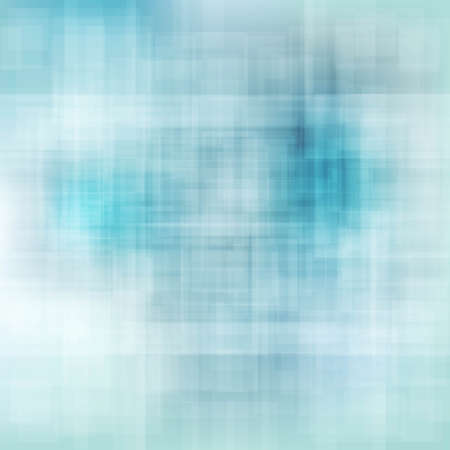 Abstract  background Banco de Imagens - 25201788