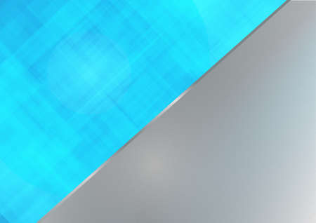 stainles steel: Abstract  background  Illustration