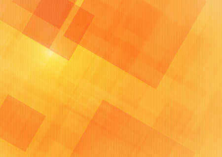 orange texture: Abstract  background  Illustration