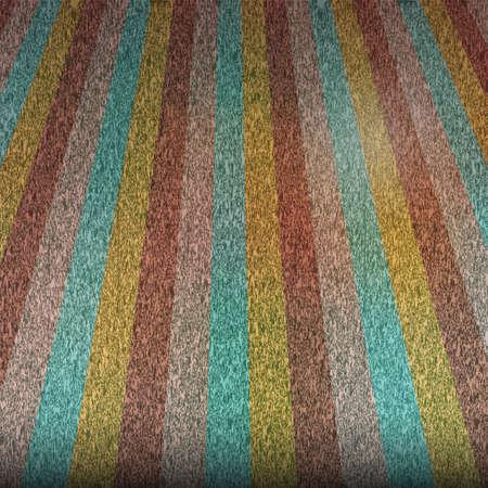laminate flooring: Abstract  background  Illustration