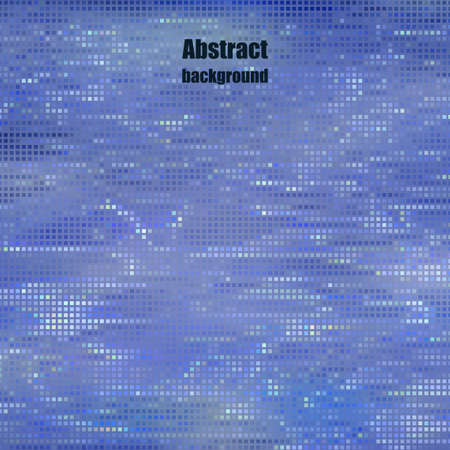 poolside: Abstract  background