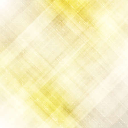 colour images: Abstract  background