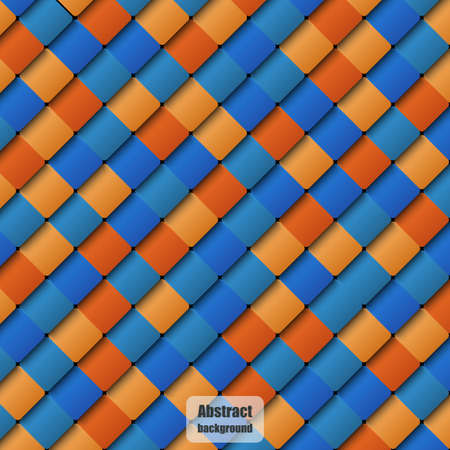 tile flooring: Abstract  background
