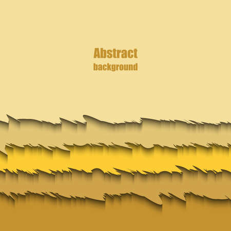 gray strip backdrop: Abstract  background