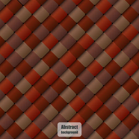 sampler: Abstract  background
