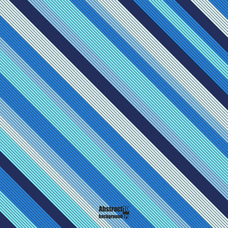 striped band: Abstract  background