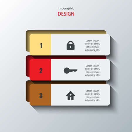 option key: Abstract  background