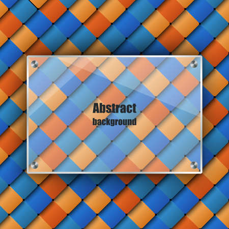 flooring design: Abstract  background