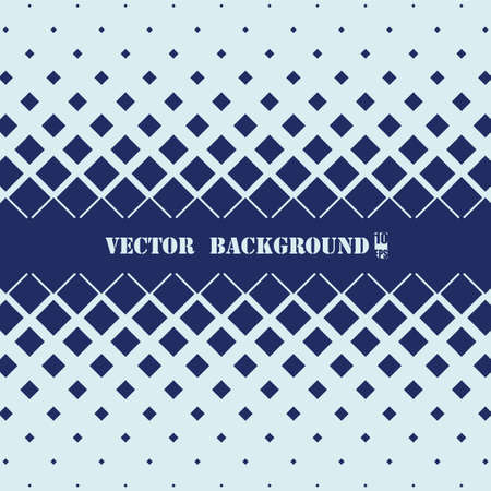 grid pattern: Abstract  background with geometric pattern.