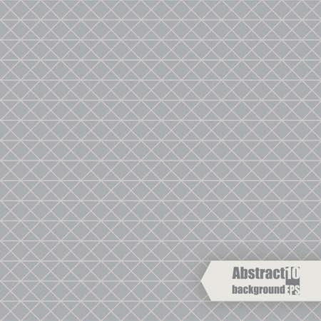 flooring: abstract background illustration. Illustration
