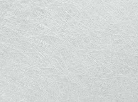 Fiberglass Textur Standard-Bild