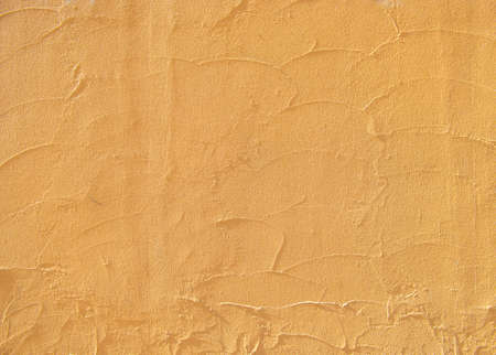 Tuscany wall texture background