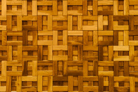 hardwood: Abstract hardwood texture background