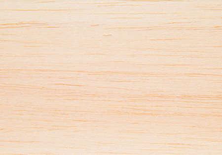 Balsa wood texture background