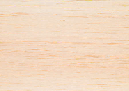 madera: Balsa textura de madera de fondo