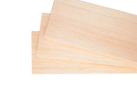 wood texture background: Balsa wood texture background
