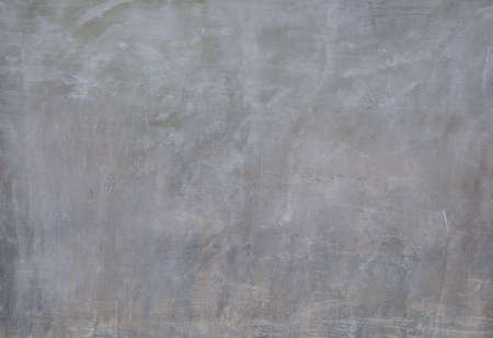 marbled effect: Gray concrete wall texture background Stock Photo