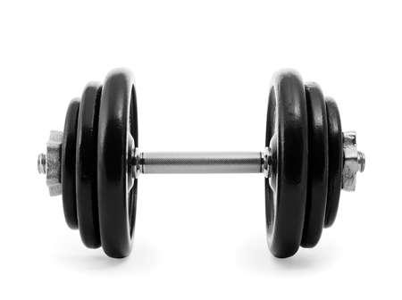 heavy: Heavy dumbbell