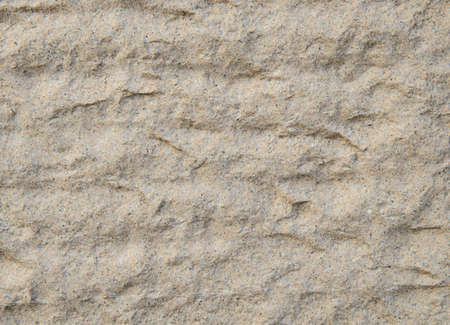 the crags: Pattern of granite stone texture Stock Photo