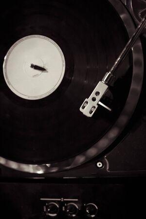 Favorite dj tools, plates and sliders to create music.