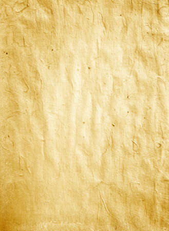 This is a photo of Parchment Paper Printable in colored
