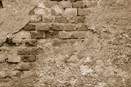 Old wall Stock Photo - 5118466