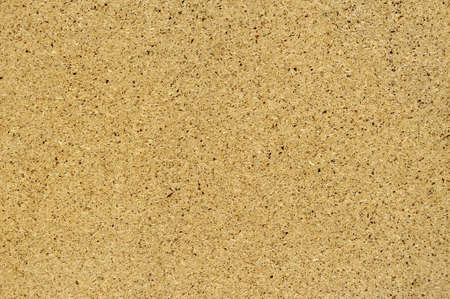 Detail of OSB oriented strand board  - background photo