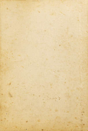 obnoxious: Old Paper Texture, Background Stock Photo