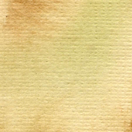 beige background watercolor on watercolor paper photo