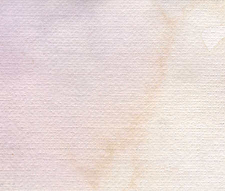 web2: gray-blue background watercolor