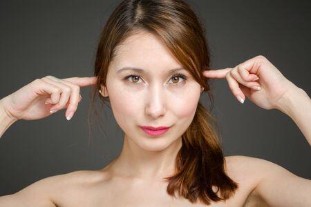 plugin: Model isolated plugin hears