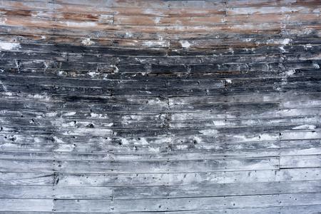 texture of a wooden wall 版權商用圖片