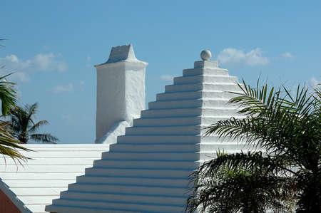 bermuda: Bermuda Roof Top
