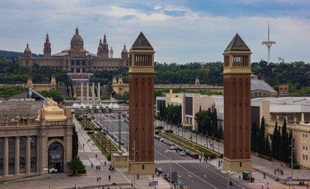 fira: Fira de Barcelona Editorial