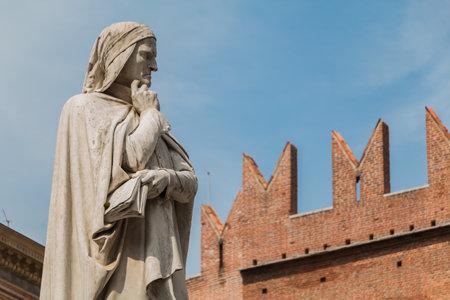 dante alighieri: Dante Alighieri III