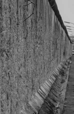topografia: Topografía del terror X Foto de archivo
