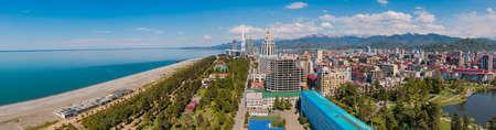 Batumi Panorama I