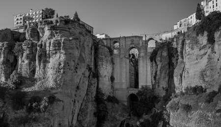 Puente Nuevo IV