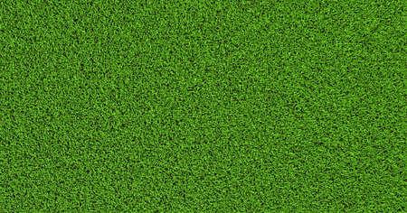 perpendicular: grass texture piano perpendicolare tiro
