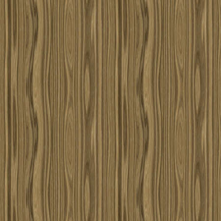 Illustration of Oak Wood Seamless Pattern illustration