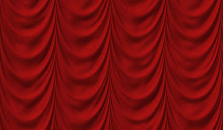 Stage Curtains photo
