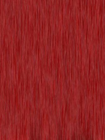 Ilustración de fondo de fibras del músculo de mapa de bits Foto de archivo