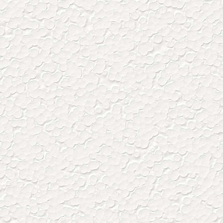 styrene: Bitmap Illustration of Texture Background