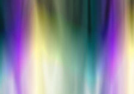 bitmap: Soft Colored Background Bitmap Illustration