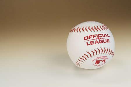 Rawlings Official League Baseball  Publikacyjne