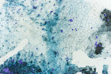tactile: Abstract Art Background Horizontal Photograph