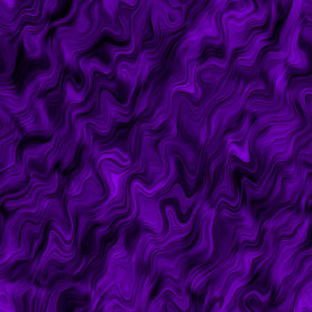 tactile: Purple Ripples Abstract Background Seamless Pattern Bitmap Illustration