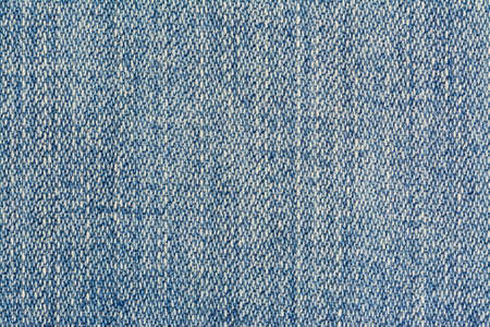 Light Blue Denim Background Horizontal Photograph Stock Photo Picture And Royalty Free Image 44519627